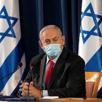 El-avance-del-coronavirus-en-Israel-hace-temer-un-cierre-total