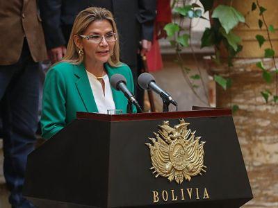Presidenta:-No-vamos-a-descansar-hasta-que-las-familias-bolivianas-reciban-el-Bono-Salud