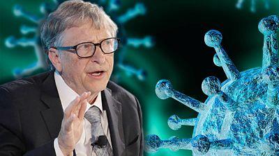 Bill-Gates-cree-que-una-dosis-de-vacuna-no-bastaria-para-protegerse-del-covid-19