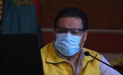 Alcalde-Luis-Revilla-expresa-sus-condolencias-por-el-fallecimiento-de-Óscar-Urenda