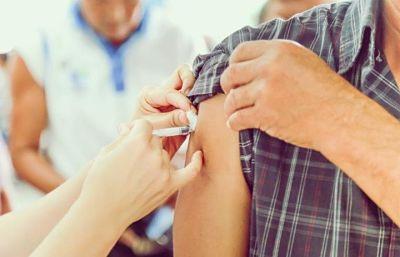 ¿Por-que-Brasil-es-un-escenario-perfecto-para-ensayos-clinicos-de-vacunas-contra-el-coronavirus?