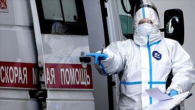 Rusia-paso-la-barrera-de-los-800.000-contagios-y-13.000-muertes-por-coronavirus