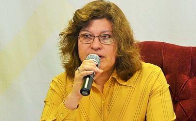 Exvocal-del-TSE-destaca-espiritu-y-vocacion-de-servicio-de-Óscar-Urenda