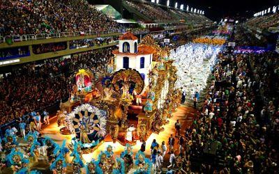 Sao-Paulo-pospone-el-carnaval-de-2021-por-el-coronavirus-