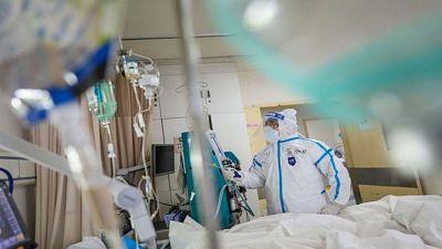 Dos-pacientes-Covid-19-mueren-por-falla-en-generadores-de-oxigeno-de-un-hospital-en-Pando
