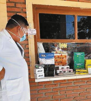 San-Jose,-refuerza-atencion-con-medicamentos-especiales