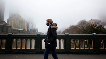 Elaboran-un--ranking--de-los-paises-mas-efectivos-en-la-lucha-contra-la-pandemia