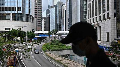 Hong-Kong-endurece-las-restricciones-y-refuerza-el-uso-de-barbijo-por-el-rebrote-de-coronavirus