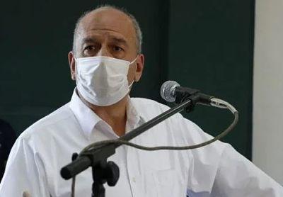 Murillo-denuncia-que-Luis-Arce-tiene-coronavirus:--Se-esta-guardando-como-el-mas-grande-de-los-secretos-