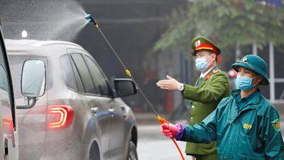 Anuncian-brote-de-un-nuevo-tipo-de-coronavirus-mas-contagioso-en-Vietnam:-¿que-se-sabe-hasta-ahora?