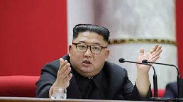 Kim-Jong-un-asegura-que--ya-no-habra-mas-guerra-en-esta-tierra--gracias-a-las-armas-nucleares-de-Corea-del-Norte