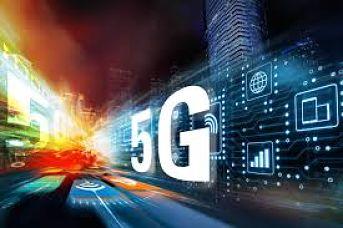 Rusia-concede-la-primera-licencia-para-operar-la-red-5G