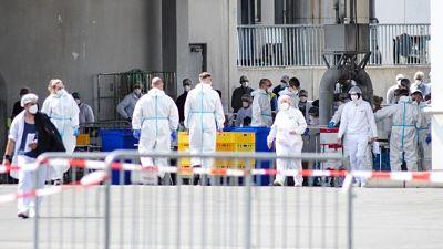 Alemania-expreso--gran-preocupacion--por-la-evolucion-de-la-pandemia