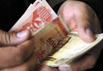 Gobierno-proyecta-destinar-Bs-300-millones-al-pago-adelantado-de-la-Renta-Dignidad