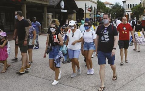 Crisis-por-coronavirus-se-profundiza-en-EE.-UU.-ante-un-peor-panorama-en-Florida-y-Texas