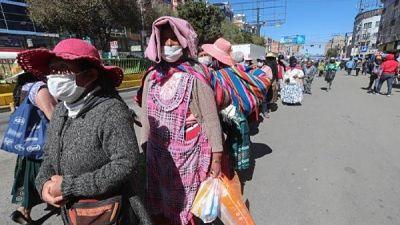 Comite-Cientifico-recomienda-retornar-a-cuarentena-rigida-en-La-Paz-
