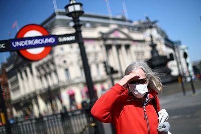 El-Reino-Unido-estudia-ampliar-a-mas-paises-las-restricciones-de-ingreso-y-cuarentena
