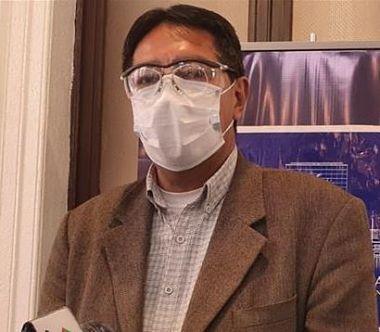 Diputado-de-UD-advierte-que-huelga-de-la-COB-causara-desabastecimiento-de-alimentos-y-gas
