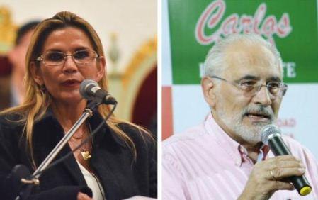 Elecciones:-JUNTOS-hara--propuestas--a-Mesa-para-tratar-de-ganar-al-MAS-en-primera-vuelta