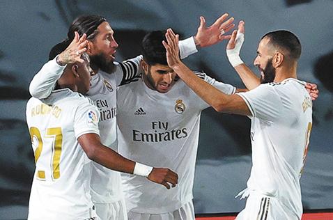 Real-Madrid-supera-al-Getafe-y-estira-su-ventaja-sobre-el-Barcelona