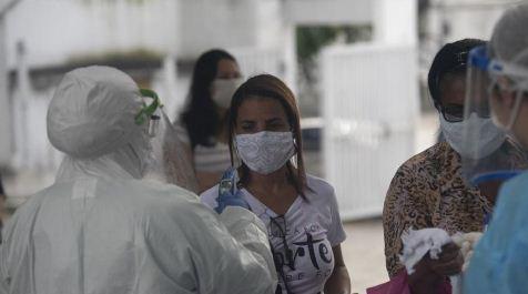 Brasil-suma-56.837-nuevos-casos-de-coronavirus-y-1.129-muertos-en-24-horas