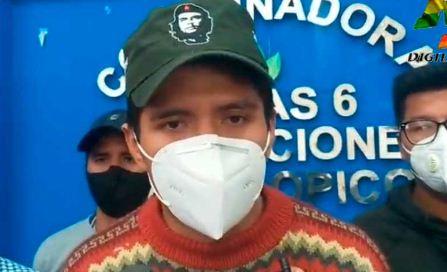 Andronico-reaparece-y-pide-que-las-elecciones-se-hagan-este-2020