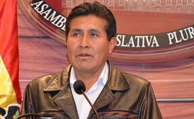 Fallece-el-exministro-Eugenio-Rojas-Apaza