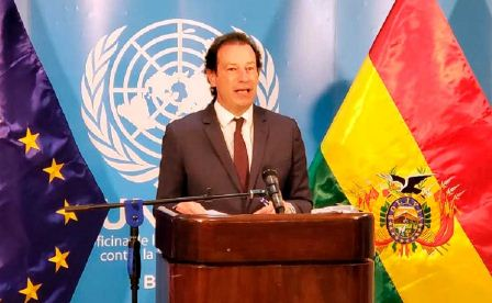 UNODC-urge-a-reactualizar-el-estudio-del-consumo-de-la-coca-y-revisar-la-Ley