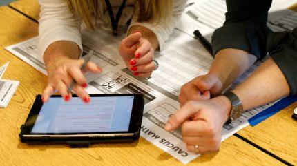 Apple-podria-reemplazar-la-tecnologia-usada-en-las-pantallas-tactiles-de-sus-dispositivos