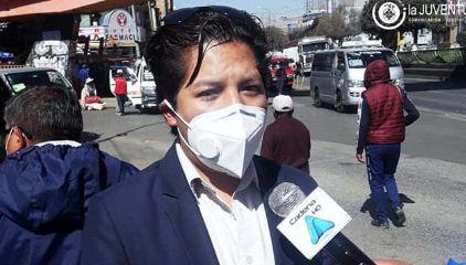 Juventudes-de-El-Alto-piden-retornar-a-la-cuarentena-rigida-por-dos-semanas