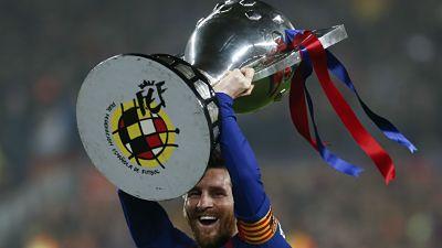-Leo--Messi,-el-pulverizador-de-records-y-ganador-de-titulos