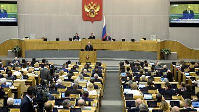 Referendum-ruso:-Vladimir-Putin-y-su-compleja-relacion-con-Occidente