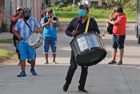 Bandas-de-musica-buscan-apoyo-de-los-ciudadanos