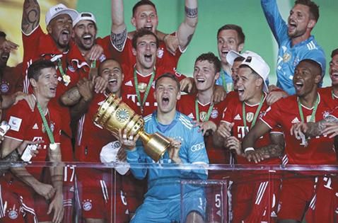 Bayern-logra-otro-titulo-y-suena-con-el-triplete