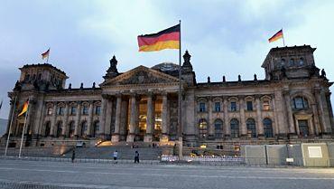 El-Gobierno-aleman-proyecta-que-la-economia-volvera-a-repuntar-en-octubre-proximo