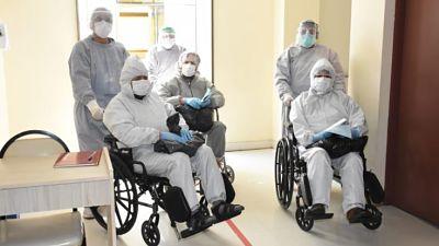 Ministerio-de-Salud-destaca-alta-tasa-de-recuperacion-de-pacientes-que-padecieron-COVID-19
