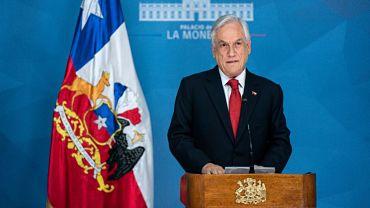 Pinera-anuncia-nuevos-estimulos-economicos-para-enfrentar-efectos-de-coronavirus-en-Chile