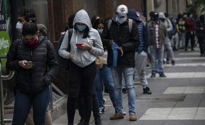 El-empleo,-otra-victima-de-la-pandemia-en-America-Latina