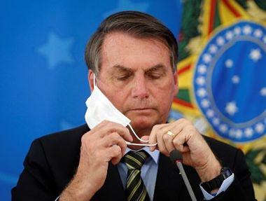 Bolsonaro-veta-tambien-el-uso-obligatorio-de-barbijo-en-las-carceles