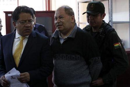 Carlos-Romero-presenta-sintomas-de-coronavirus-y-juez-autoriza-su-salida-a-un-centro-medico