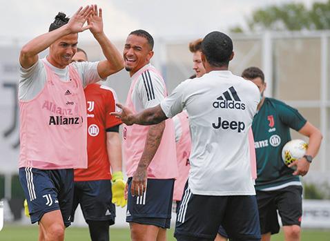 Juventus-espera-tropiezo-de-Lazio-para-acercarse-al-titulo