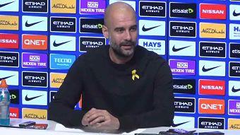 Guardiola-quiere-que-Messi-siga-en-Barcelona