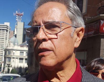 Senador-de-UD-pide-activar-el-sello-rojo-de-Interpol-en-contra-del-expresidente-Evo-Morales