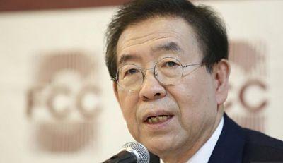 Medios-chinos-reportan-que-hallaron-muerto-al-alcalde-de-Seul-tras-su-desaparicion