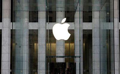Apple-lanza-curso-gratuito-de-programacion-por-internet-para-profesores