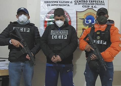 Brasileno-buscado-y-condenado-arreglaba-heladeras-en-Bolivia