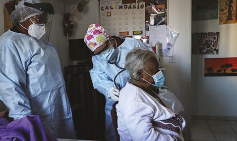 Brasil-supera-1,7-millones-de-casos-de-COVID-19-y-se-acerca-a-68.000-muertes