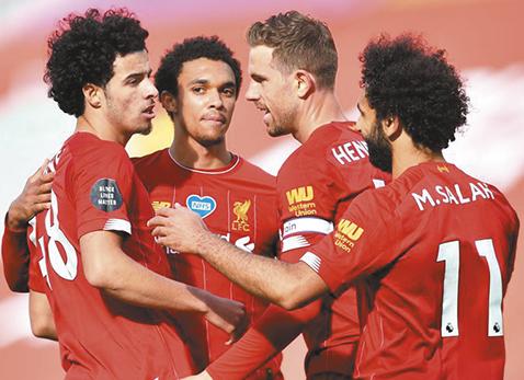 El-Liverpool-llega-a-los-92-puntos-y-el-City-asegura-el-segundo-lugar