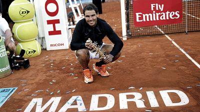 El-Masters-1000-de-Madrid,-en-vilo-por-el-coronavirus