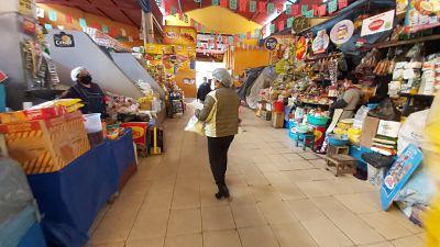 Anuncian-cierre-preventivo-de-20-mercados-en-la-La-Paz-durante-agosto